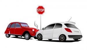 Lettre assurance auto