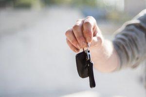 resiliation rapide de l assurance-auto