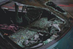 resilier assurance voiture