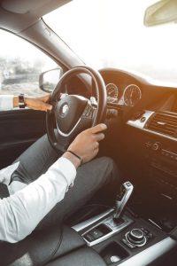 resilier une assurance auto