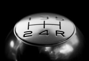 supprimer contrat assurance auto